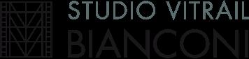 Studio Vitrail Paris